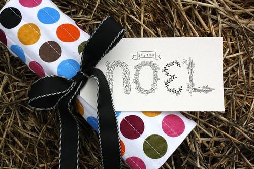 Teacher gifts 2010