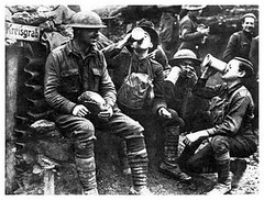 america-us-soldiers-ww1-first-world-war-007