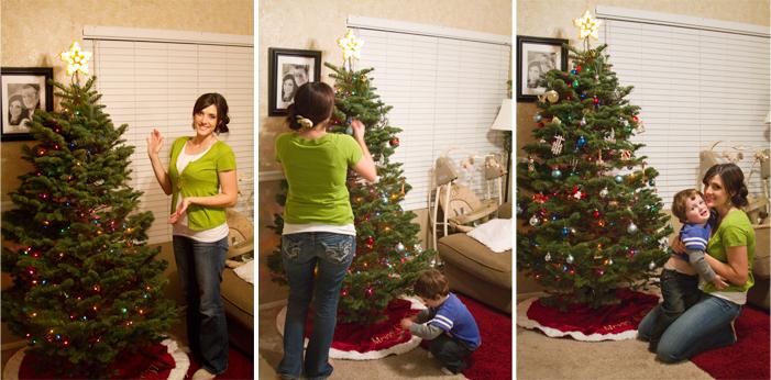 12-1-10 Christmas tree (15)