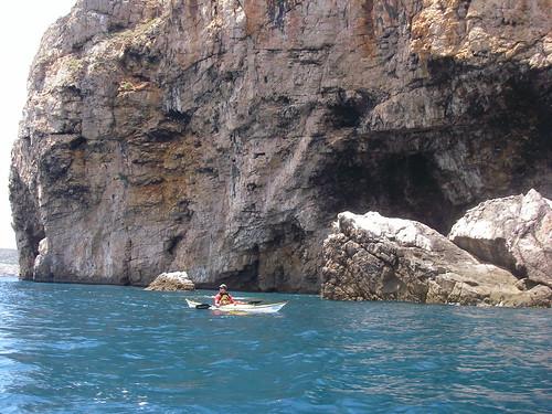 Cabo San Vicente 2010 105