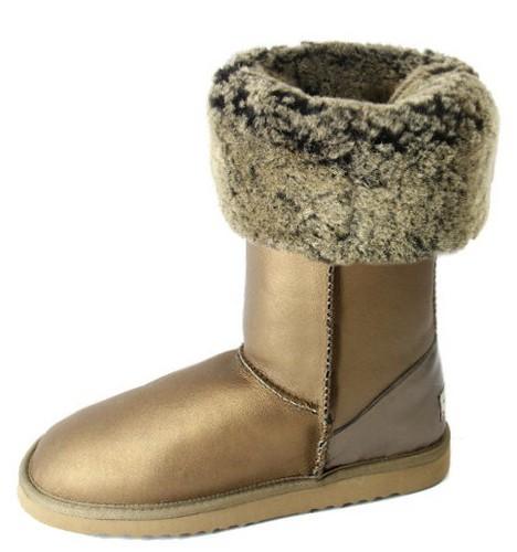 Whooga Botas Ugg, sorteo y descuento especial para lectores, calzado de invierno botas UGG