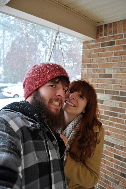 snow day 035