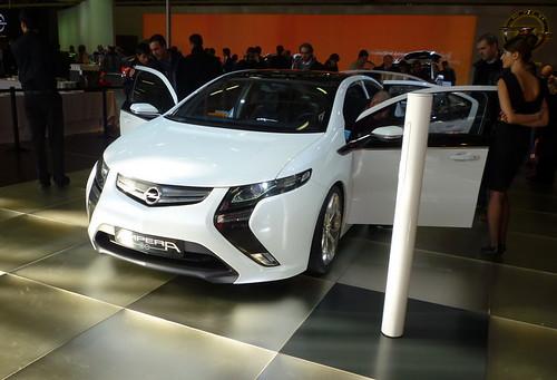 Motor Show 2010 045