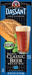 classic_beer_small