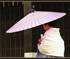 Koto Hajime 5 (leisurewilliams) Tags: japan kyoto maiko geiko geisha kimono gion 2010 nikond90 kotohajime