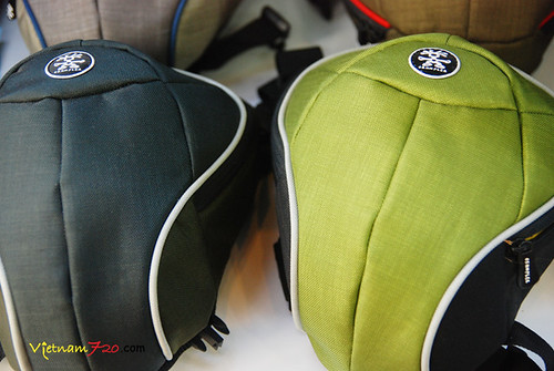 Crumpler Bag Shop in HCMC 010