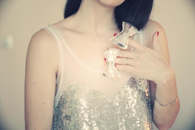 Rachel Gilbert dress 05