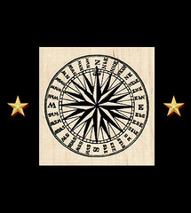 Compass Rose Rubber Stamp - Craft Stamps (RubberShow) Tags: black west vintage scrapbooking paper map south north craft rubber stamp east nautical etsy rubberstamp compass rubberstamping compassrose craftsupplies papercrafts craftstamps