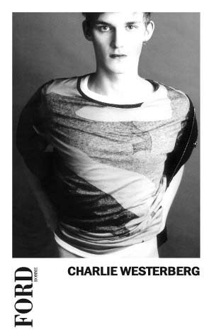 FW11_Ford Homme_Charlie Westerberg(MODELScom)