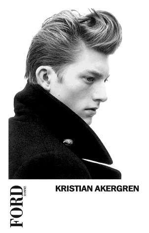 FW11_Ford Homme_Kristian Akergren(MODELScom)
