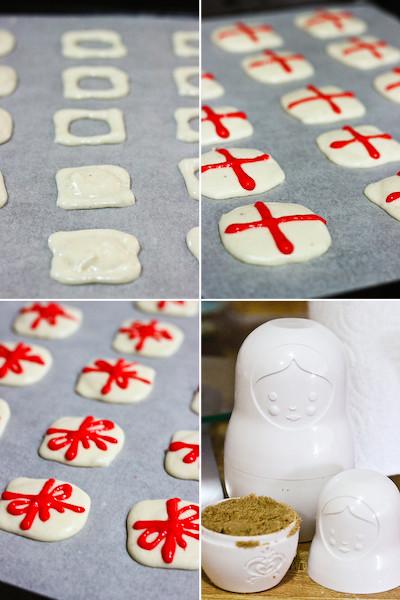 christmas_present_macarons-13