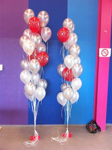 0538-tafeldecoratie-20ballonnen
