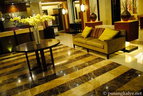 ilumina_residences Sta Mesa