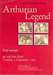 1985 PL(P)3285