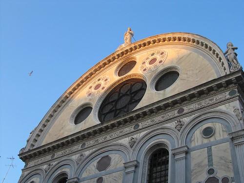 Chiesa Miracoli 7184