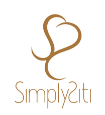 SimplySiti logo
