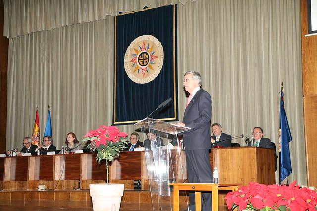 Premios Consejo Social 2010 269