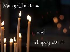 Fijne Kerst! | Merry Christmas! | C ! (Dit is Suzanne) Tags: happyholidays happynewyear gelukkignieuwjaar merrychrismas merrychristmasandahappynewyear fijnefeestdagen prettigekerstdageneneengelukkignieuwjaar views500 img8693 ditissuzanne prettigekerst    fijnekerst happy2011