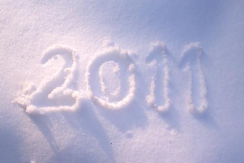 Best-Of Saison 5 : Janvier 2011