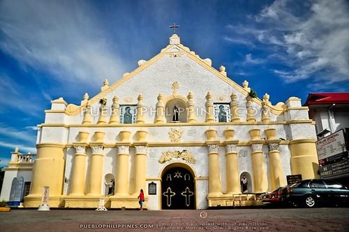 Ilocos Norte Itinerary 4 Day Diy Tour Of Pagudpud Laoag
