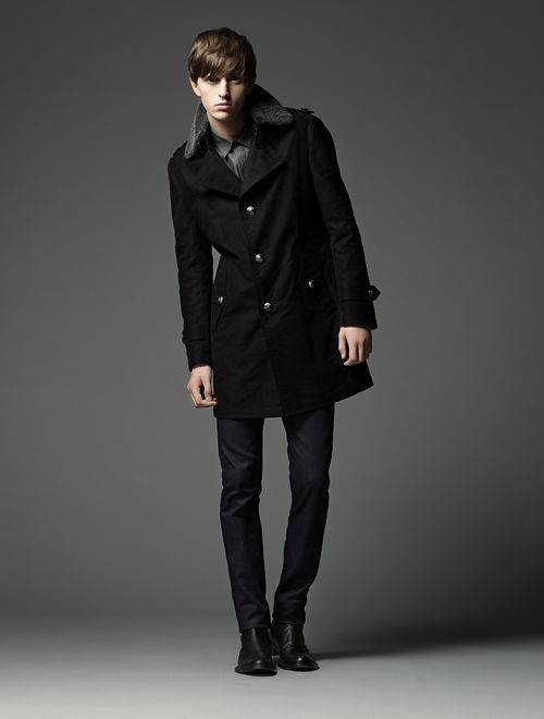 Alex Dunstan0173_Burberry Black Label AW10