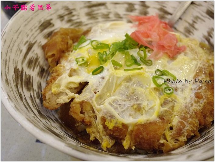 龍潭三味食堂06