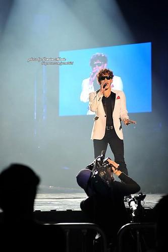 JYP Concert (2)