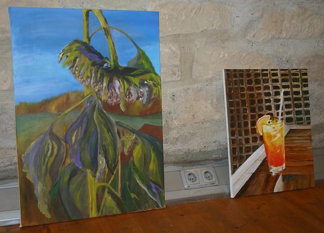 RoederLore_ 06.11.2010 12-44-16.2010 12-44-16