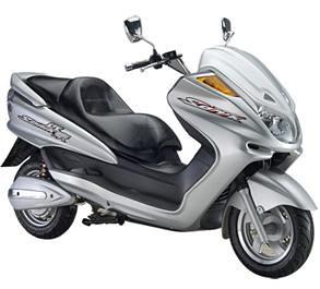 China Electric bike, China Electric bike manufacturers, Electric bike catalog, Electric bike