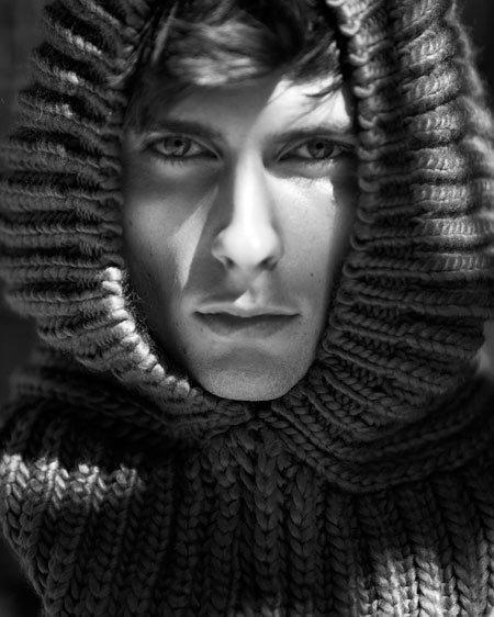 Florian Pessenteiner by John Burke 3