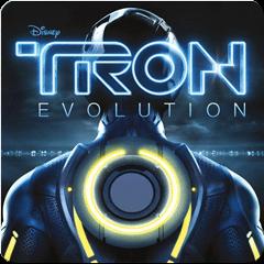 Tron_evolution_blog