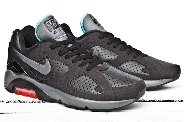 NIKE-AIR-180-BLACK-ALARMING-BLUE-GREY-2-1