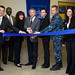 Berkeley College Celebrates Opening of Business Degree Program at Joint Base McGuire-Dix-Lakehurst