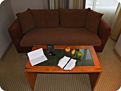 [ Part of the Living room  : Studio Suite ] The Kempinski Hotel Munich Airport, Germany (|| UggBoyUggGirl || PHOTO || WORLD || TRAVEL ||) Tags: urban art cars set architecture facade wow hotel video dubai drink watch uae images mosque explore more eat enjoy always audi emiratestowers luxury sharjah unitedarabemirates address hotelroom soar armani jumeirah arabiangulf redcar ajman sheikhzayedroad hyattregency seeb kempinski hotellounge burjdubai munichairport genevaairport cointrin urbandream irishlove luxuryhotels irishpride themonarch newaudi dubaimall audia1 irishluck genevainternational muscatairport lovecollage convival enjoyness bedatco theaddressdubaimall burjkhalifa theaddressdowntown flymore dubaidowntown monarchdubai kempinskiajman hyattregencylobbylounge