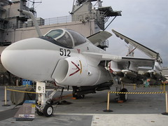 Midway Museum 2