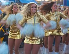 Missouri Song Girls (D.Dorman) Tags: girls arizona people cute smile female outdoors women flickr cheerleaders missouri tempe twop flickrbabes canonites clickcamera canondigitalrebelxs davedormanphotography