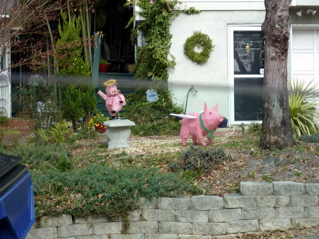 P1050949-2010-12-30-St-Charles-Pink-Christmas-Pigs