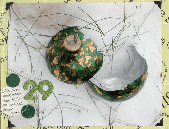 JYC12292010