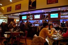 burger bar 012
