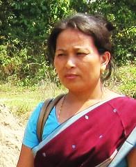 Suroti (Chakma Lega Publication) Tags: chakma mizoram venpragyajyoti chakmabhante jugendra