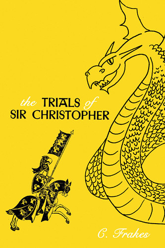 Sir Chris cover- draft