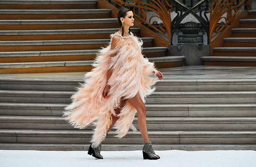 fashion2010_11