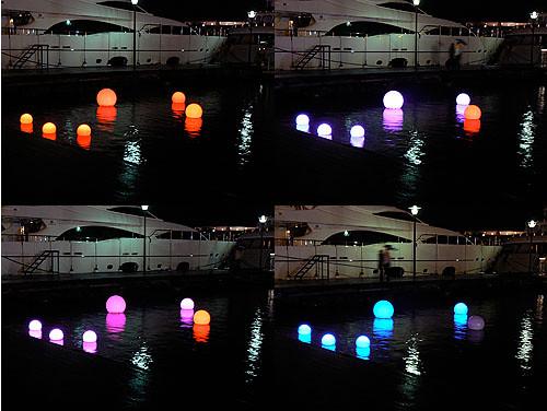 lumières sur l'eau.jpg