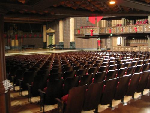 ConcertHall2