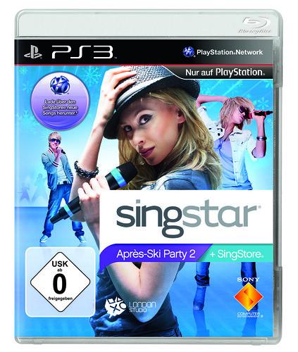 SingStar_Apres_S_PACKSHOTS_0010