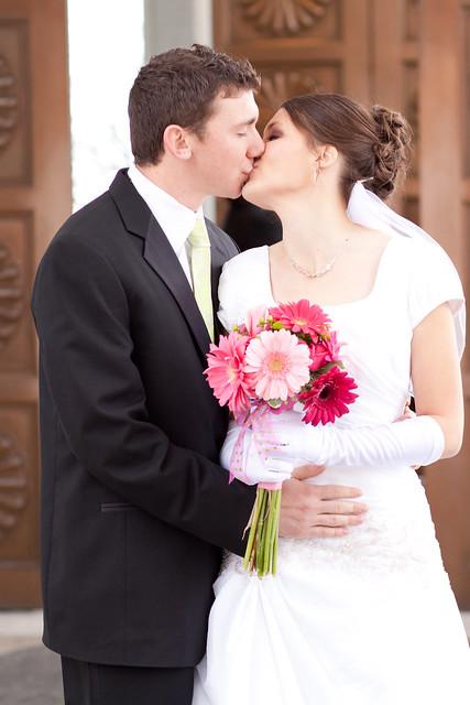 bartholomew wedding-14