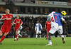 BRFC vs Liverpool 548