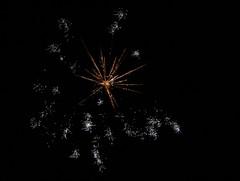 ★☆ Golden star ☆★ (Ranveig Marie Photography) Tags: fireworks newyear newyearseve dark night celebration fyrverkeri rakett sky explode gold silver akershus kløfta ullensaker nyttår nyttårsaften sparkle nyttårsafta saintsilvestersday sylwester nytårsaften silvester silvestr nochevieja réveillondelasaintsylvestre veillondujourdelan gamlárskvöld oudejaarsavond silvesteravond nottedisansilvestro vésperadeanonovo raketter fyrværkeri feuerwerk kembangapi feudartifice flugeldar rakettur fuochidartificio vuurwerk sztuczneognie fajerwerki ilotulitushavaifişek images pictures photos ranveigmarienesse ranveignesse pics photographs bilder photography