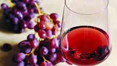 Crece el encanto de los vinos rosados
