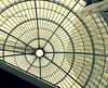 Dome - Canary Wharf Shopping Mall (cjnzja) Tags: london mall shopping geometry wharf cupola dome canary londra volta geometria